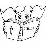 Biblia 4