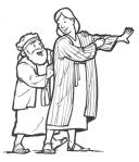 José y Jacob