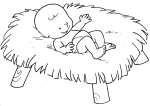 Nacimiento 5
